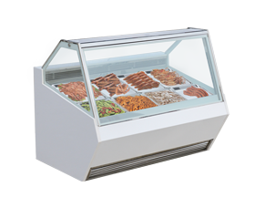 15XB Dispaly Chiller  sc 1 st  commercial refrigerationrefrigerated display cabinetswalk in ... & Deli Refrigerated Cabinet-Product-commercial refrigeration ...