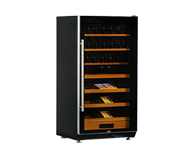 YBJ-Wine/Cigar Cooler