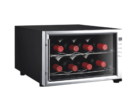 JC-23 Wine Cooler