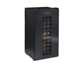 JC-180 Wine Cooler